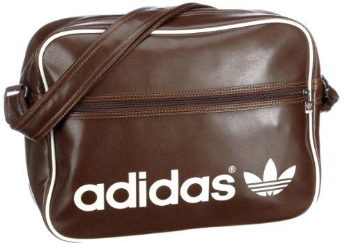 36a595404c Adidas x25401 ac airline sac. Acheter. Adidas originals adicolor.