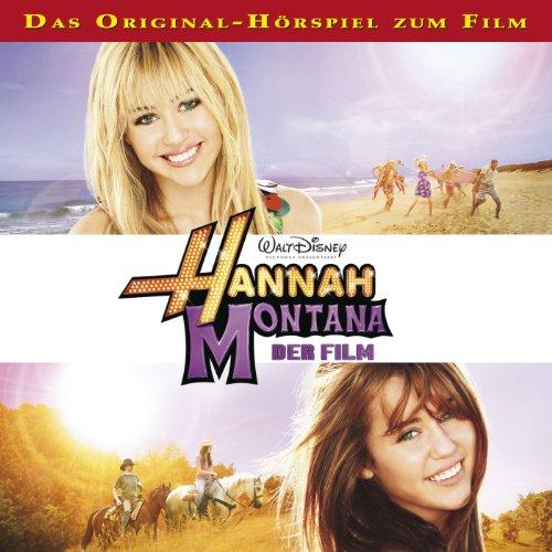 hannah-montana-der-film