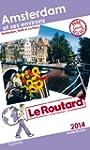 Le Routard Amsterdam et ses environs...