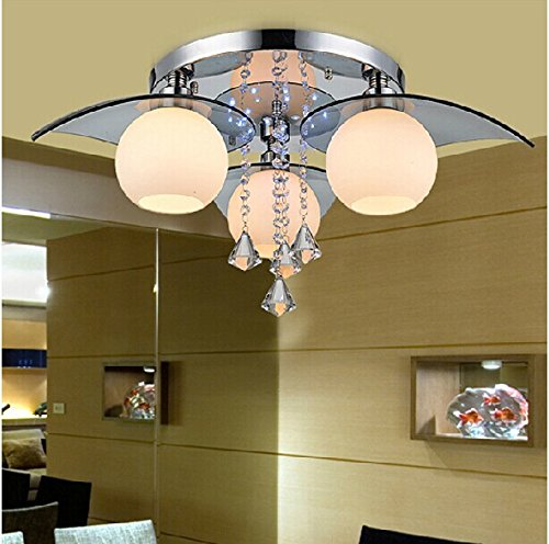 lyxg-hotel-moderne-et-minimaliste-lotus-plafond-led-crystal-light-salon-elegant-et-sophistique-de-cr