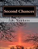 img - for Second Chances: Gabe's World: Book V book / textbook / text book