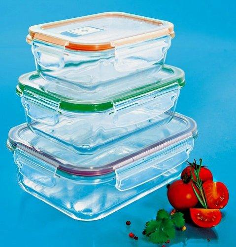 lot-3-plats-a-four-en-verre-couvercle-hermetiques-cuisine