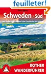 Wf Schweden Sud