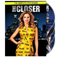 The Closer: The Complete Fifth Season (Sous-titres fran�ais)