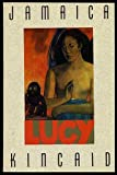 Lucy (0374194343) by Jamaica Kincaid