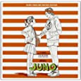 Juno: Music from the Motion Picture