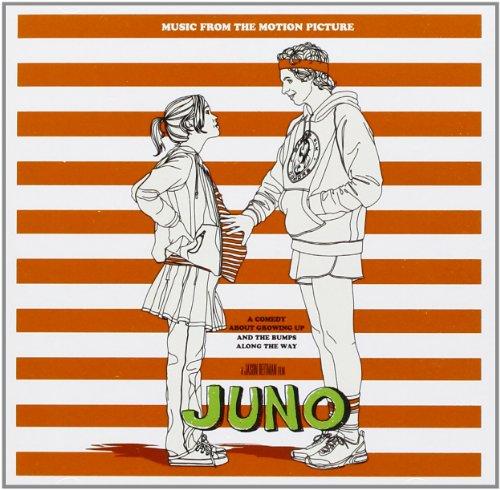 VA-Juno-OST-CD-FLAC-2007-FORSAKEN Download