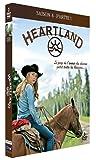 echange, troc Heartland - Saison 4, Partie 1
