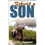Behold, a Sonby Carol Ferguson