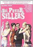 echange, troc Moi, Peter Sellers