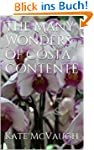 The Many Wonders of Costa Contente (E...