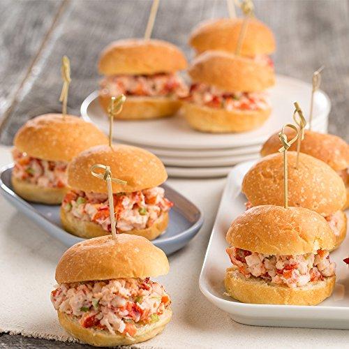 Mini-Lobster-Sliders