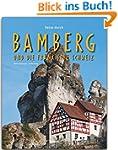 Reise durch BAMBERG und die FR�NKISCH...