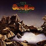Steve Howe Album by Steve Howe (1994-11-15)