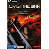 Original War.par Virgin Interactive