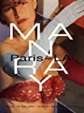 Man Ray: Paris-LA (Smart Art Press Series) (0964642689) by Man Ray