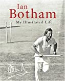 img - for Botham: My Life Illustrated book / textbook / text book