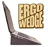 Ergo Wedge Laptop Stand 3x12x9