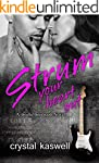 Strum Your Heart Out: A Rock Star Rom...