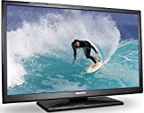 Medion LIFE P12163 (MD 21255) 69,9 cm (27,5 Zoll) Fernseher (HD-Ready, Triple-Tuner, DVD-Player)