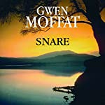 Snare | Gwen Moffat