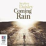 Coming Rain | Stephen Daisley