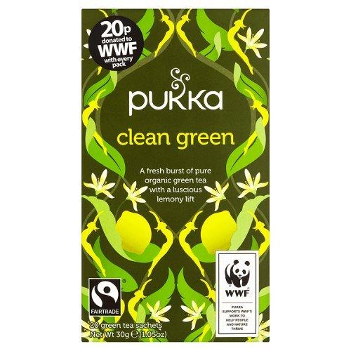 pukka-clean-green-30g