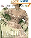 Fashion: The Definitive History of Co...
