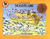 Noahs Ark (Picture Yearling Book)