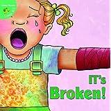 It's Broken! price comparison at Flipkart, Amazon, Crossword, Uread, Bookadda, Landmark, Homeshop18