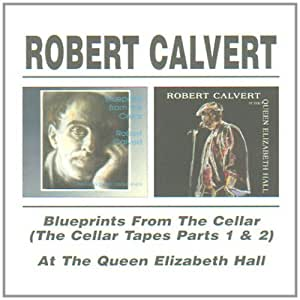 Buy blueprints from the cellar at the queen elizabeth hall for Buy blueprints online