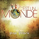 C'est Un Monde (Digi)