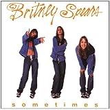 Sometimes (2 versions, 1999, plus 'I'm so curious')