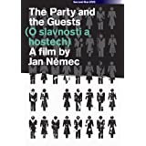 The Party And The Guests [1966] [DVD]by Ivan Vyskocil