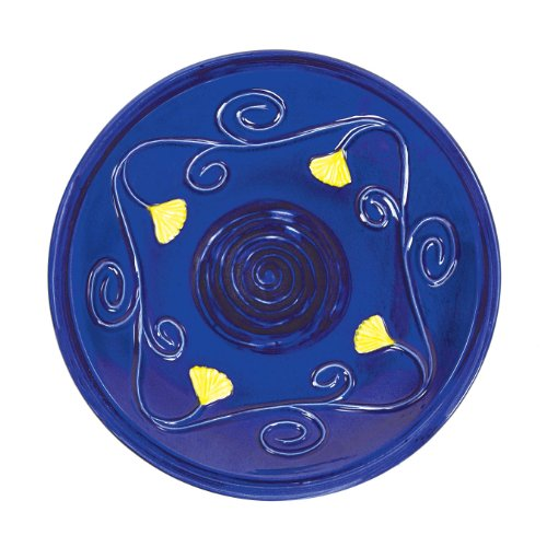 Achla Designs Lapis Bowl
