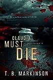 Claudia Must Die