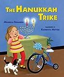 The Hanukkah Trike