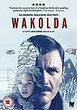 Wakolda [DVD]