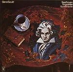 Beethoven: Bagatelles, Op. 33 & Op. 126