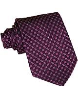 Tangda - Cravate Homme - 145cm