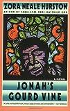Jonah's Gourd Vine (0060916516) by Hurston, Zora Neale