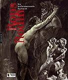 echange, troc Collectif - Félicien Rops et Auguste Rodin, embrassements humains