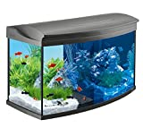 aquarium komplettset kaufen test vergleich bewertung empfehlung. Black Bedroom Furniture Sets. Home Design Ideas