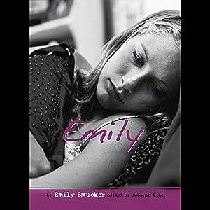 Emily Audiobook