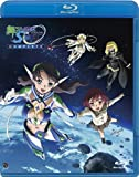 -HiME 0~S.ifr~() COMPLETE [Blu-ray]                                                                                                                                                                                                                  