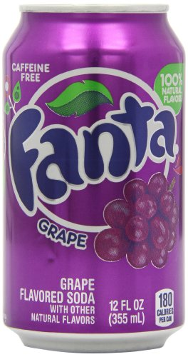 fanta-grape-soda-355-ml-pack-of-6