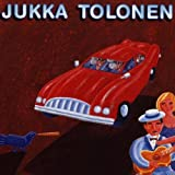 Big Time By Jukka Tolonen (2011-04-30)