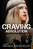 Craving Absolution (The Aces Book 3)