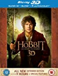 The Hobbit: An Unexpected Journey - E...