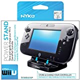 Power Stand for Wii U